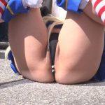 【コスプレエロ画像】コスプレイヤーの皆さんに残念なお知らせwwwいくら気合い入れてもカメコは股間しか見てませんwwww(15枚)
