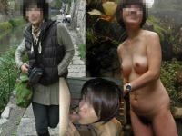飢えた人妻とハメ撮り!!地域別掲示板でセフレ希望の主婦と無料セックス