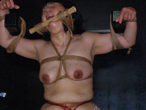 "<span class=""title"">醜い雌豚へと成り果てた女たちの姿にドン引き…ガチのドM!素人なのに嵌まりすぎたSM…</span>"